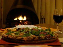 Allegro Pizzas