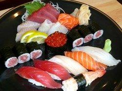 Judo Sushi Ristorante