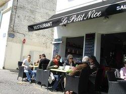 Le Petit Nice