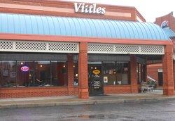 Vittles