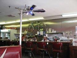 Victor's 50s Diner