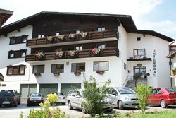 Hotel Pension Unterbrau