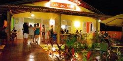 Cafe das Artes
