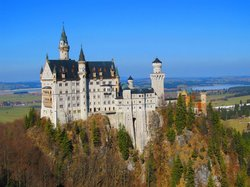 Vive Munich Private Tours
