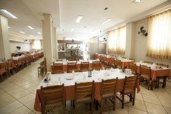 Restaurante e Churrascaria O Laçador