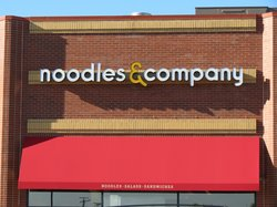 ‪Noodles and Company‬