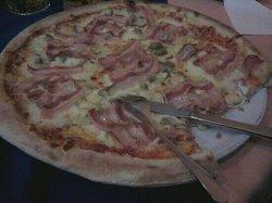 Pizzeria Skala