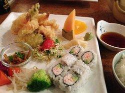 Semo Sushi