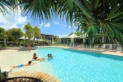 RACV Noosa Resort
