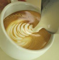 Roberta Cafe Gelateria
