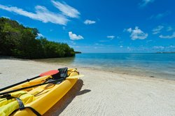 Southernmost Kayaks