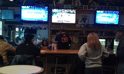 Dino's Sports Bar