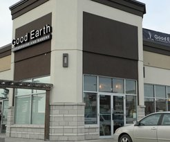 Good Earth Cafe - Crowfoot Crossing