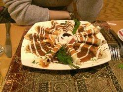 Pasha Turkish & Mediterranean Cuisine