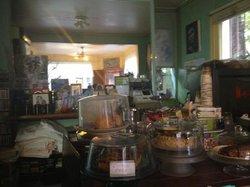 T T's Cafe