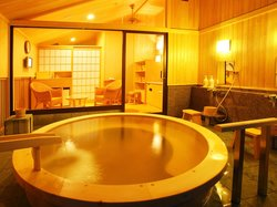 Sunset Inn Shiomiso
