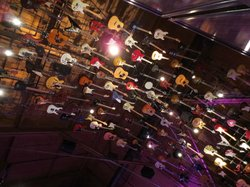 String Instruments Collection