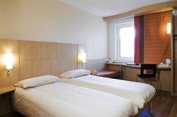 Hotel Ibis Gloucester