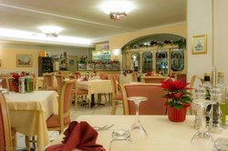 Ristorante Bar San Marco