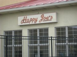 ‪Happy Joe's‬