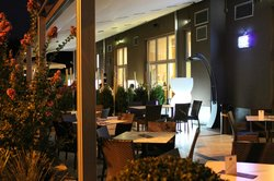 EQ Hotel & Ristorante