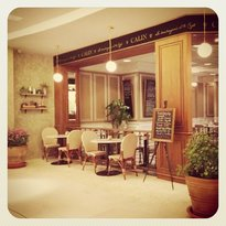 CALIN La Boulangerie et Le Café