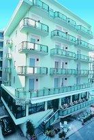 Hotel Chic