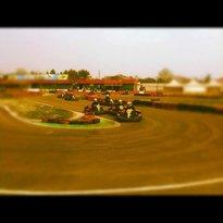 Circuito Kartodromo San Mauro Mare