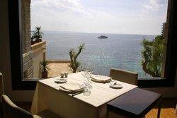 Restaurante Maricel