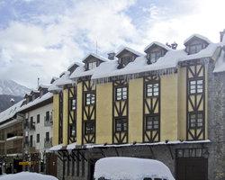 Hotel San Marsial
