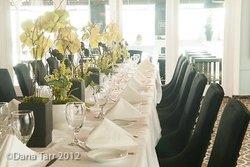 Siros Restaurant