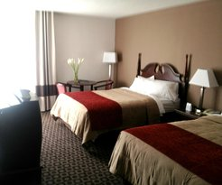 Comfort Inn Near High Point University