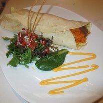 DF Cocina Mexicana