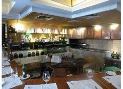 il MIO ristorante