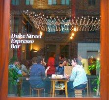 Duke Street Espresso Bar