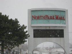 Northpark