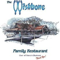 Wishbone Family Restaurant