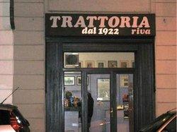 Trattoria Riva