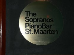 Soprano's Piano Bar