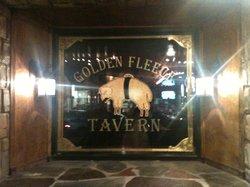 The Golden Fleece Tavern