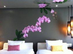 Dasada The Flower Essence Resort
