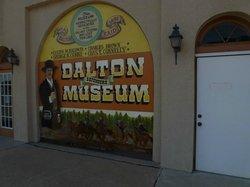 Dalton Defenders Museum