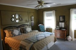 Fairway Oaks Bed & Breakfast