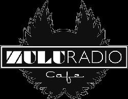 Zulu Radio Cafe