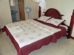 Margaritha Palace Hotel