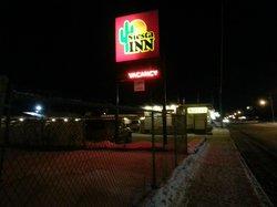 Siesta Inn Motel