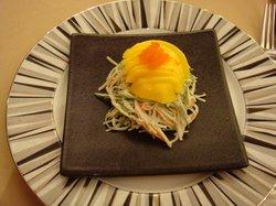 Prince Restaurant Tsim Sha Tsui