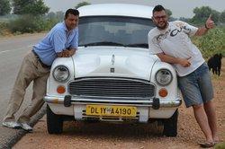 Explore India Tours