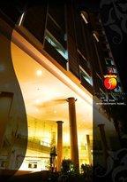 Fashion Hotel Jakarta