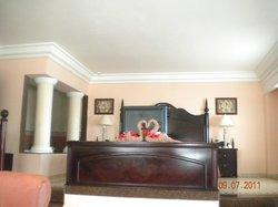 Suite 1161